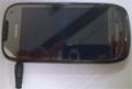 Слухи: Nokia C7 – флагман «C-серии» с 8-МП камерой?