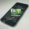 Краш-тест iPhone 4