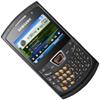 Коммуникаторы Samsung B7350 Omnia Pro 4 и B6520 Omnia Pro 5 всё-таки выйдут в продажу в России