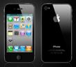 Проблемы со звонками в iPhone 4: комментарий Apple