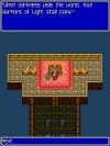 Final Fantasy появится на мобильных телефонах