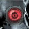 Официальное видео Motorola Droid X