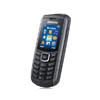 Samsung E2370 - неубиваемый телефон с мощным аккумулятором