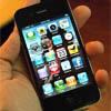 К концу сентября будет продано 10 миллионов iPhone 4