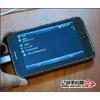 NK800 – еще один крупный клон iPhone из Китая