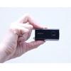 Мини камера Exemode SQ30m