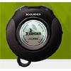 Бэк-трэкер GPS X-Guider с расширенными возможностями