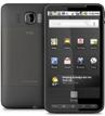 HTC HD2 взломан - можно установить Android