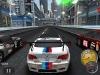 Need for Speed: Shift для Web OS стала бесплатной