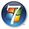 В мире продается 7 копий Windows 7 каждую секунду
