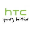 HTC Vision - смартфон с двуядерным процессором
