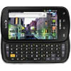 Samsung Epic 4G - второй смартфон Sprint с 4G