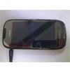 Nokia C7-00 будет недорогим смартфоном на базе Symbian^3