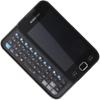 Samsung S5250 Wave 2 и Samsung S5330 Wave 2 Pro появятся в России в августе