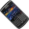 BlackBerry Bold 9700 поступил в продажу в России