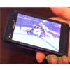 Новый смартфон Nokia C-серии на видео