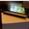 iSuppli узнала стоимость компонентов iPhone 4