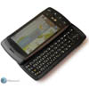 LG C710 Aloha станет GSM-версией LG Ally