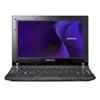 Новый нетбук Samsung N230