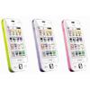 LG LU4500 с поддержкой FMC для южнокорейских пользователей