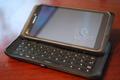 Новая утечка «живых» фото смартфона Nokia N8-01