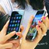 В Корее продано 100 тысяч Samsung Galaxy S