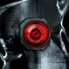 Motorola Droid 2 появится в продаже 23 августа