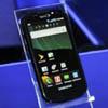 Все смартфоны Galaxy S получат обновление до Android 2.2