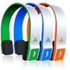 Bluetooth-наушники JayBird SB2 в стиле ретро