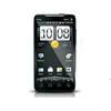 В HTC Desire будут использоваться SLCD дисплеи Sony