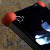 Защитите свой iPhone 4 сами