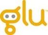 Распродажа игр Glu для iPhone, Android и Palm