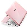 Asus Eee PC 1005PX в пяти цветовых вариациях