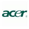 В четвертом квартале Acer выпустит два планшета