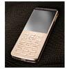 Новый люксовый телефон Bellperre для широкой аудитории
