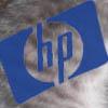 Все смартфоны HP будут работать на базе WebOS
