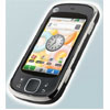 Motorola Quench MB501 из Тайваня