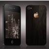 iPhone 4 Black Diamond - люксовый iPhone 4 без проблем с потерей сигнала