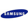 О возможностях Samsung Galaxy Q