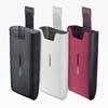 Элегантный чехол для Nokia N8