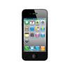 В пятницу iPhone 4 появится еще в 17 странах