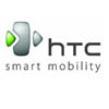 HTC опять стал крупнейшим производителем телефонов в Тайване