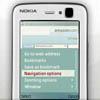 Nokia разрабатывает браузер?