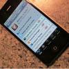 Apple не будет осуществлять гарантийное обслуживание взломанных iPhone