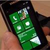Деморолики Windows Phone 7