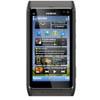 Nokia N8 доступен для предзаказа в Италии