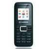 Vodafone 247 появится в продаже в Индии