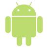Android Market не защитит от вредоносных программ