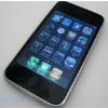 У iPhone 3G проблемы с iOS 4