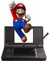 Полноценный анонс 3DS состоится в сентябре